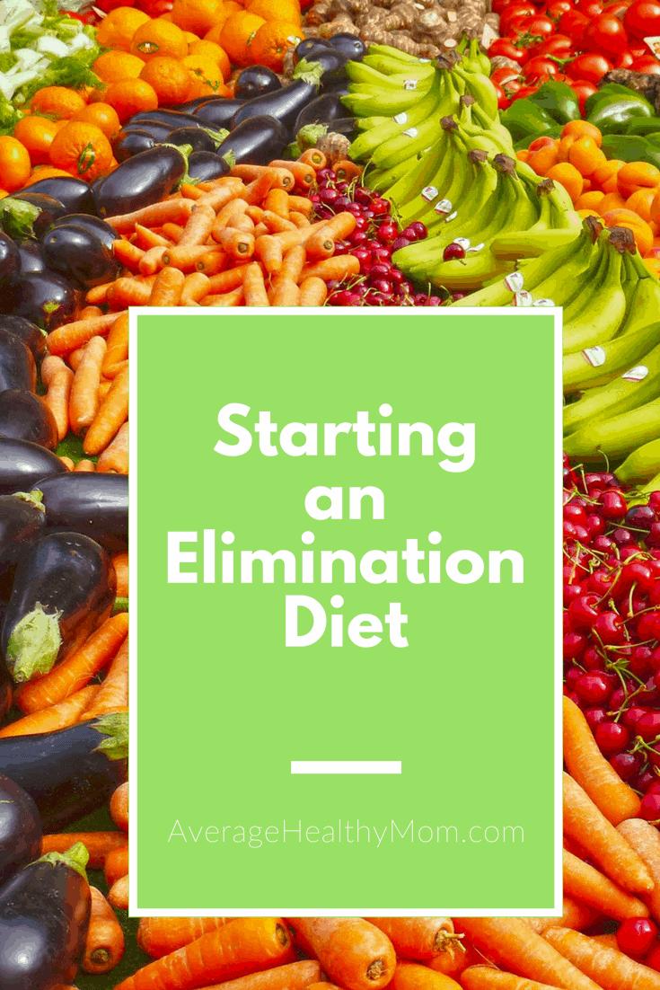 Elimination Diet: Removing Gluten From My Diet : Cassie ...