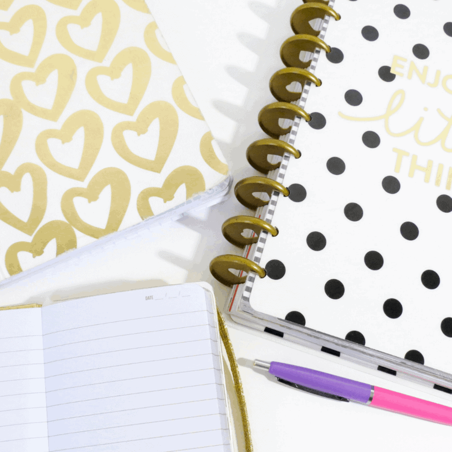 Daily To-do List For Bloggers-FREEBIE!