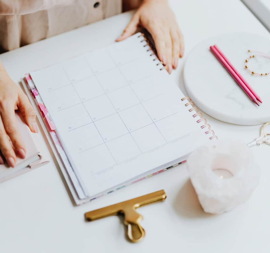 How to Get More Hours in Your Day (With a Time Audit)